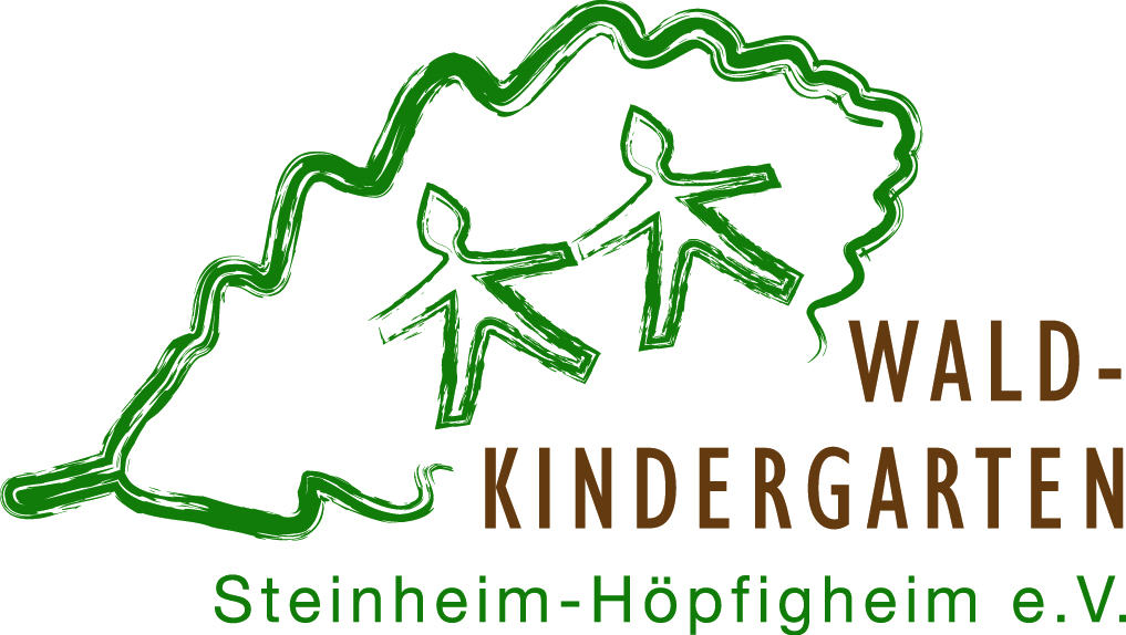 Logo_Waldkiga_cmyk.jpg